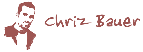 Chriz-bauer-privatkoch2